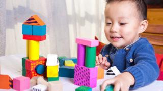 如何在幼兒階段,推行創意教育