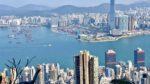一位香港人的中國觀察
