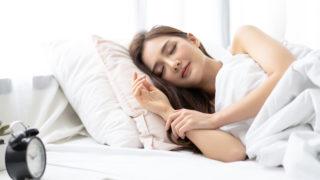 多做運動有助改善睡眠窒息和鼻鼾