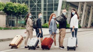 海外留學:五眼聯盟以外的選擇