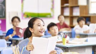 一年之計在於春:今年小學教育的三大熱項