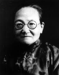 徐自華最令後人稱道的,是她冒死踐行兩人訂下的「埋骨西泠」之約。(網絡圖片)