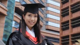 重思香港專上教育的發展