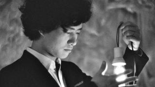 特首宣布東九快有「科技劇院」:演藝學院老師袁卓華談Art Tech的5個看法