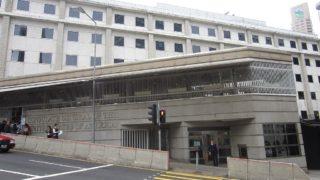 港新增18宗確診  美駐港總領事館需強檢