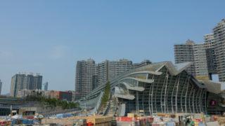 政府有責維護香港的藝術創作和展出自由