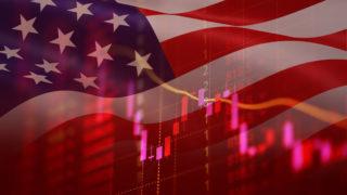 年初至今已大漲20%,美股銀行板塊會否繼續?