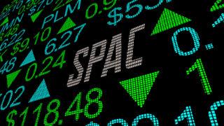 SPAC讓私人企業「借殼上市」