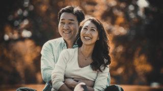 活化中年婚姻