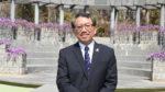 段崇智:吸引海外華裔學者 服務粵港澳大灣區