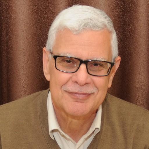 巴勒斯坦比爾宰特大學教育系教授Hashweh發現,教師在教書過程中,會發展一種「基模」(Schema),組織和儲存某個TPC內的資訊以及與其他資訊之間的關係。(Researchgate)