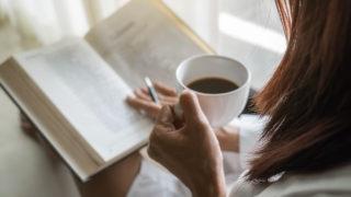 透過閱讀  認識世界