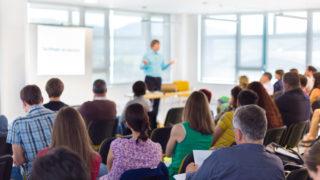教師表現評鑑的本事:為什麼、評什麼和怎樣評?