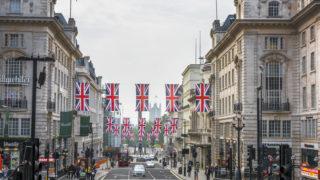 英國脫歐衝擊電商市場  港商宜注意稅率和法規