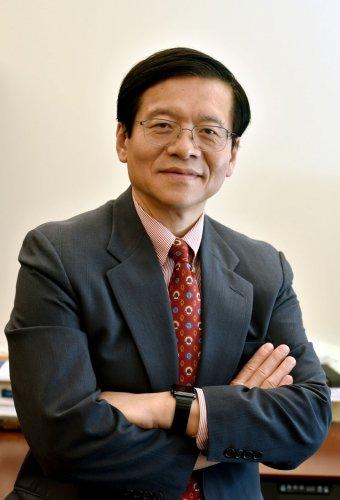 謝教授與清華大學、人民大學等學者發起超過8個不同題目的研究,探討是什麼原因造成「討厭中國」的趨勢。(普林斯頓大學圖片)