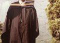 從港大法律系畢業