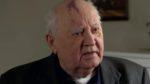 戈爾巴喬夫90歲 議論公權罪責