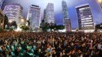 《國安法》要求效忠特區政府與《基本法》,香港公務員緣何「陷兩難」?