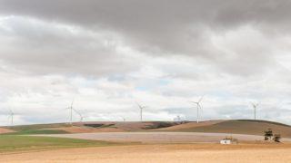 非洲6億人無電可用!能源豐沛卻缺電,黑暗大陸如何脫貧?