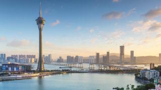 粵港深化經濟法律合作,澳門又能夠做什麼?