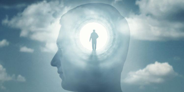 死亡是生命衍化過程中一個美妙的交叉點。(Shutterstock)