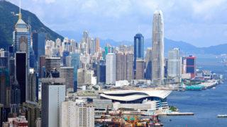 香港的產業政策何去何從?