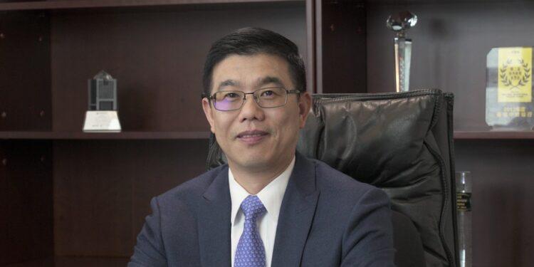 大灣區共同家園投資有限公司總裁、香港金融發展局董事胡章宏博士指出,粵港澳大灣區建設正如火如荼進行,為香港帶來前所未有的機遇。