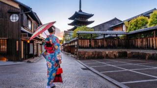 日本的過去會否成為中國的未來?