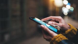 淺談5G技術與人類健康的關係