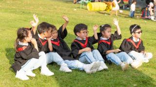 如何在香港實踐蒙特梭利教育?
