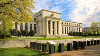 美國有操縱美元匯率嗎?