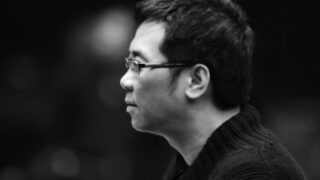 「我什麼都不懂得做,只懂拍電影」──專訪導演關錦鵬