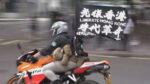 「光復香港 時代革命」口號之本質剖析