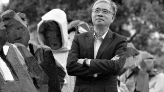 著名樂評人周凡夫病逝享年71歲      周光蓁:推廣古典音樂貢獻良多