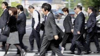 你安裝好了「心件」沒有?日本企業管理文化中的「心」
