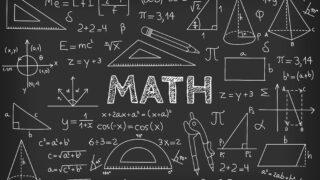 學習數學過程中的學習心態引導與學習策略