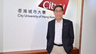 專注本業銳意革新  創新創業引領香江