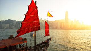 「香港願景」能否促進人心回歸?