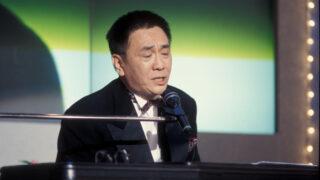 說黃霑,話當年──保育香港記憶