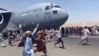 阿富汗兵連禍結 病因何在?