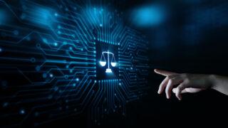 法律更新欠靈活礙科創產業發展