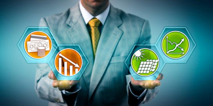 如何評估這些創科基建和政策的成效,增加其問責性,就顯得更加重要和急不容緩。(Shutterstock)