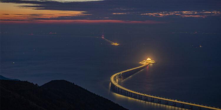 要打造大灣區內香港的「國際創科中心」地位,人才尤其重要。(Shutterstock)