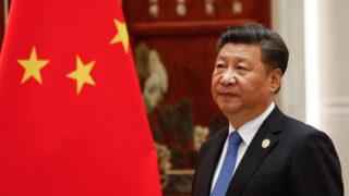 探索有中國特色的現代性道路