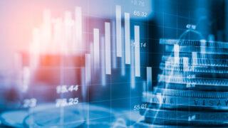 金融科技助中小企提升服務
