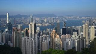 謝冠東:在港股迷霧中前行的投資者