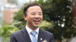 專訪港大校長張翔:用好「一校兩區」優勢,深圳校區標準甚至更高
