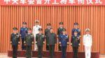 中國應設法「不戰而屈人之兵」