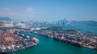 告別劏房籠屋  十年建屋計劃淺析之一:千里之行始於香港的葵涌