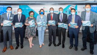 團結香港基金:大灣區學資歷互相認證,提升香港整體人才競爭力